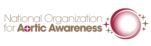 National Organization for Aortic Awareness